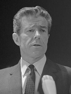 Jean-Jacques Servan-Schreiber — Wikipédia