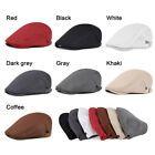 New Mesh Men's Gatsby Cabbie Ivy Driving Flat Cap Irish Hats Newsboy Golf Beret Gatsby Hat, Irish Hat, Flat Hats, News Boy Hat, Beret, Ivy, Golf, Mesh, Flats