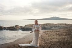New Zealand Wedding Photography, captured on film. Wearing Harriett Falvey Designer Wedding Dresses, Engagement Shoots, Wedding Vendors, New Zealand, Real Weddings, Designers, Wedding Photography, Memories, Bridal