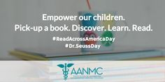 Encourage our youth to get lost in the pages of a book. Dr Seuss Day, Dr Suess, Read Across America Day, Trending Hashtags, Encouragement, Youth, How To Get, Education, Learning
