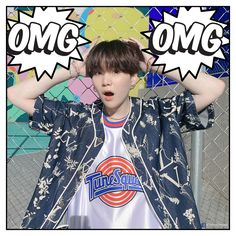 Bts Suga, Kim Namjoon, Min Yoongi Bts, Bts Taehyung, Bts Jungkook, Jung Hoseok, Boy Scouts, Mixtape, K Pop