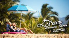 Hoteles de Riviera Nayarit ofrecen nuevas promociones  Destacan descuentos de hasta 50%, crédito a 12 meses sin intereses y otras amenidades entre las promociones que estarán vigentes en 27 hoteles hasta el 28 de abril de 2017.  Reserva: http://res.rivieranayarit.com.mx/ofertas-especiales/ofertas-de-temporada-en-riviera-nayarit.