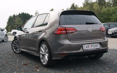 Volkswagen, Golf, Vehicles, Dress, Dresses, Car, Vestidos, Gown, Gowns