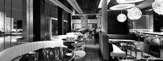 #Simon Restaurant at the #Palm in #Vegas #BeautifulBrideExpo #BBERocks http://www.palms.com/casual-dining/simon