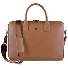 Slimbag Universal Laptop Bag
