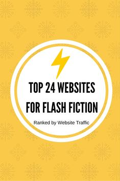 Ranking flash fiction journals by how many visitors they get per month. Writing Memes, Fiction Writing, Writing Resources, Writing A Book, Writing Tips, Teaching Writing, Writing Prompts, Flash Fiction Stories, Book Finder
