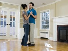 Improve your romance at home! #romance #relationships #activities #fun #momtastic