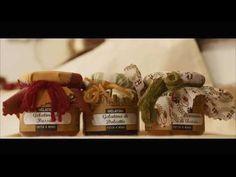 """L'Articiocca Gastronomia: Programma di Novembre e il quarto episodio dei """"Co..."""
