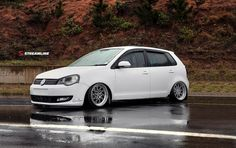 Low Life, Play Golf, Volkswagen, Audi, Polo, Cars, Vehicles, Pimped Out Cars, Polos