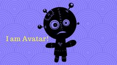 Avatar Creation Process and Facebook Ads Tips What is an Avatar? Avatar is your ideal customer. You have to know who are you selling to. It's a process that needs to be done, Don't sell to everybody you are not COCA COLA. You are an affiliate marketer, you offer a specific soloution to a specific …