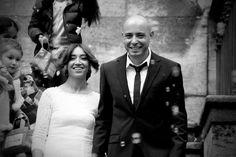 Love. Fräulein Wunder Hochzeitsfotografie NRW