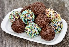Homemade Chocolate, Chocolate Desserts, Biscuits, Dessert Recipes, Food And Drink, Cooking Recipes, Breakfast, Party, Crack Crackers