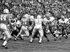 Tennessee Football, University Of Tennessee, Sport Football, College Football, Volunteers, Nostalgia, Sports, Vintage, Hs Sports