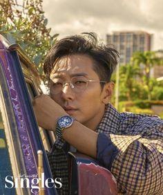 Asian Actors, Korean Actors, Princess Hours, Handsome Asian Men, Korea Boy, Kdrama Actors, Korean Language, Love Me Forever, Man Crush