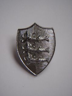 Great Yarmouth County Borough Police Collar Badge Great Yarmouth, Badges, Police, Music Instruments, Buttons, Badge, Musical Instruments, Law Enforcement, Plugs