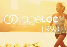 Gene Expression, Nu Skin, Skin Products, Weight Management, Anti Aging Skin Care, Body Shapes, Diamond, Life, Beauty