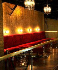 Grand Nightclub.