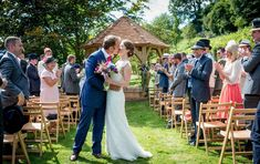 If you are looking for country wedding venues in Somerset that are stylish, contemporary and unique, The Longhouse in Bruton is the wedding venue for you. Vineyard Wedding Venues, Rustic Wedding Venues, Wedding Ceremony, Places To Get Married, Got Married, Getting Married, Wedding Blog, Our Wedding, Wedding Venue Inspiration