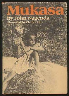 1974 - Author Honor