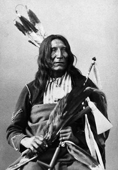 Amazing Collection of Fantastic Wild West Historical Images on 4 CDs! Old West Antique Photos. Native American Images, American Indian Art, Native American Tribes, Native American History, Native Americans, Sioux, Blackfoot Indian, Native Indian, First Nations