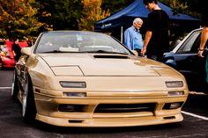 rx 7 fc Mazda Cars, Jdm Cars, Fc Rx7, Japan Cars, Dream Garage, My Ride, Rotary, Caffeine, Cool Cars