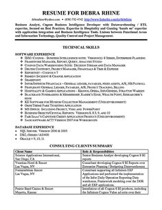 School Bus Driver Resume Awesome Stunning Bus Driver Resume To Gain The Serious Bus Driver