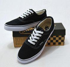 Helt nya VANS Of The World stl 43 på Tradera.com - Sneakers