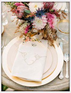Wedding Flowers, Vintage Wedding Flowers Ideas: vintage wedding flower arrangements