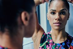 The Rise and Rise of Misty Copeland - Captivating a general audience, the prima ballerina is a crossover star: from ballet to Broadway to commercial fame.