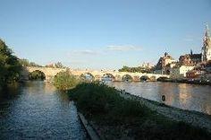 Regensburg Tourism: 67 Things to Do in Regensburg, Germany   TripAdvisor