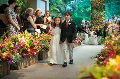 Berries and Love - Página 70 de 194 - Blog de casamento por Marcella Lisa