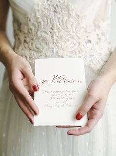 Baby Its Cold Outside Print | Melanie Nedelko Photography | A Vintage Christmas Wedding with Traditional English Styling