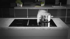 Hoy os queremos mostrar un producto único y revolucionario. La Placa + Campana de #Gutmann. Se trata del modelo #Fonda y nos descubre la #tecnologia de este fabricante. #calidad #diseño #soluciones #Officehogar es distribuidor de Gutmann y os podemos informar de este producto y de otros de este autentico especialista en #extraccion. Office Hogar: Siempre con los mejores. #Fcovitoria15 #cocinasenzaragoza #reformasenzaragoza #cocinasparasoñar #cocinasybañosenzaragoza #extraccion Licence Plates, Model, Cuisine Design, Tecnologia, Home