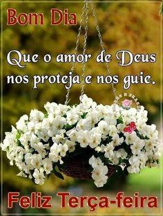 Floral Wreath, Portuguese, Pretty Quotes, English Grammar, Flowers, Biblia, Flower Crown, Floral Arrangements