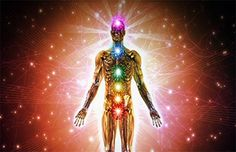 5 Strategies to Read People's Emotional Energy – Expanded Consciousness