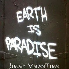 """DEF!NITION OF FRESH : Jimmy ValenTime - Heaven Has a PRICE...iStillLoveHER sends the mixtape """"Heaven Has a PRICE"""" by South Bronx emcee Jimmy ValenTime."""
