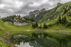 Die schönsten Berghotels für den Schweizer Bergsommer Types Of Food, Alps, Hiking, The Incredibles, Mountains, City, Travel, Landscapes, Holidays