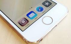 Pangu, la herramienta para realizar jailbreak, podría seguir siendo compatible con iOS 8