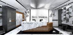 NOVA MEDICAL | Przychodnia Medyczna