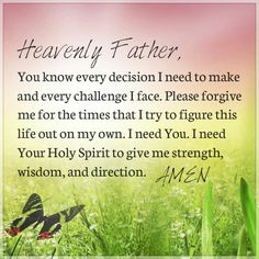 Please give me, my loved ones and all others (including animals  who are suffering or have passed one ; the strength and courage to help them in the face of adversity and hopelessness Lord. I pray . Amem Love from Roseanna