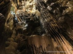 Moaning Cavern-11