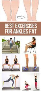 excercises-for-ankles
