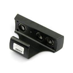 Super Zoom for Microsoft XBox 360 Kinect Sensor Range Reduction [GDTP-LP-2009] - $25.00 : egoodeal, online shopping for wholesale consumer electronics