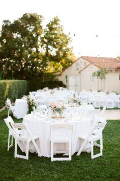 California-wedding-23-031815mc