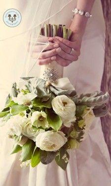 liuna gardens - Sue Galla Designs Tie The Knots, Here Comes The Bride, Real Weddings, Wedding Flowers, Floral Wreath, Bouquet, Wreaths, Table Decorations, Bridal