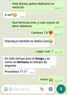 Conversaciones tristes de gente triste Friend Zone, Christian Humor, Funny Photos, Funny Memes, Words, Quotes, Truths, Amor, Funny Texts