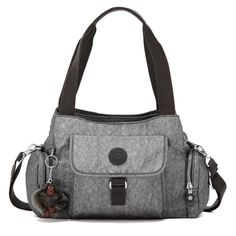 Kipling bag!