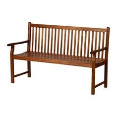 IKEA Garden Chairs | Shop our Outdoor Range