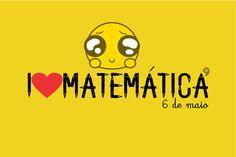 Neste dia especial, mais que nos outros, em que rememoramos a Matemática, dê uma chance a você, não ignore os números, tome os como seus aliados e se deixe aprender um pouco mais.