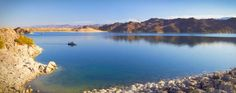 """HUGE DISCOUNT ALERT!  $20 DISCOUNT TO THE """"PUBLIC"""" AND $30 DISCOUNT TO FIFTY STATES HALF MARATHON CLUB MEMBERS (code below for the $20.00 public discount)!!!   HIGHLIGHTS Inaugural running of the Laughlin/Bullhead Half Marathon: 2 States! 2 Time Zones! One DAM - Great Race!  Set to take place on Saturday, December 5, 2015. Use Code HALFMARY for $20 off! http://runlaughlin.com/ or become a Fifty States Half Marathon Club member for $30 off! :) www.50stateshalfmarathonclub.com"""
